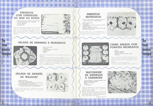Banquete, Nº 88, Junho 1967 - 3