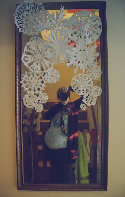 Christmas 2013-3