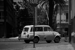| Montevideo, Uruguay