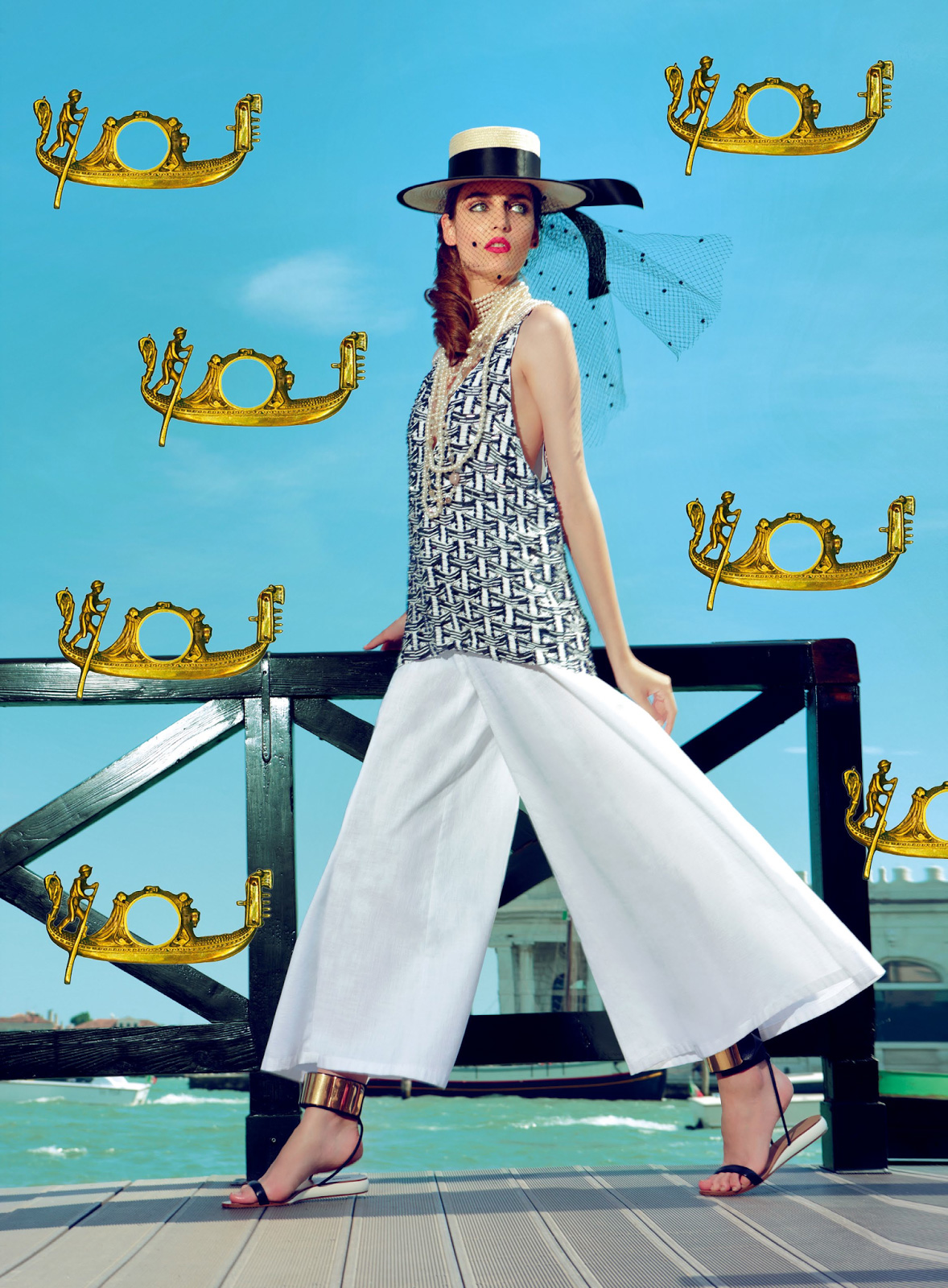 Zuzanna-Bijoch-by-Pierpaolo-Ferrari-for-Vogue-Japan-February-2014-(My-Fascination-with-Venice)-(8)