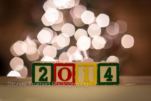 01.365 | celebrate 2014.