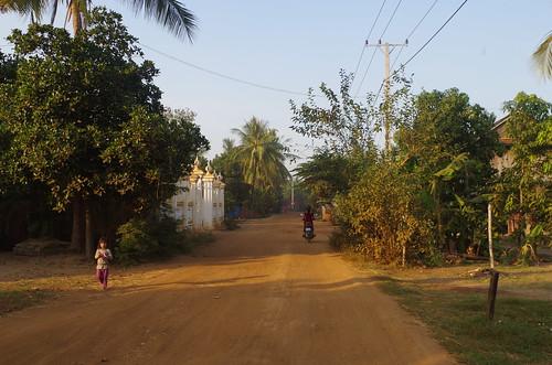 IMGP1879