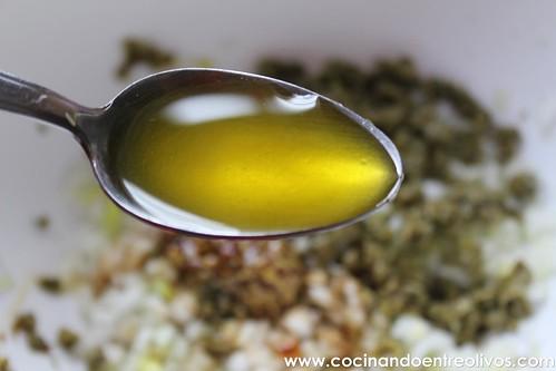 Tartar de salmon y aguacate www.cocinandoentreolivos (10)