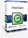 timed-styles-box
