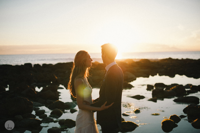 Fleur-and-Samir-beach-sunrise-shoot-St.-James-Cape-Town-South-Africa-shot-by-dna-photographers-136