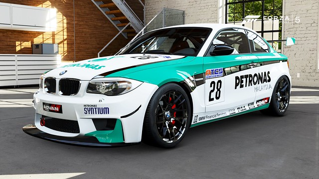 Forza Motorsport 5 Race Livery Gallery Race Paint Booth Forza