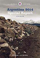 TA_ARGENTINA_REPORT_2014[1]