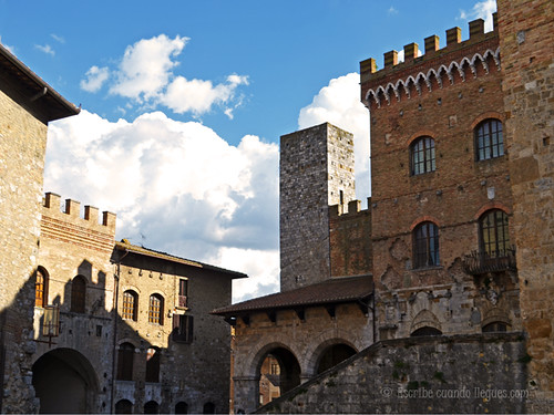 SanGimignano15