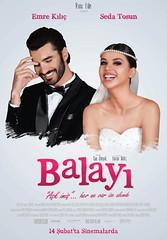 Balayı (2014)