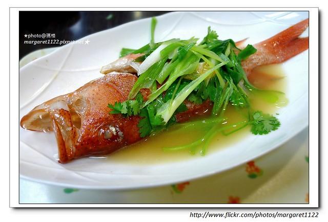【台北食記】無菜單料理@我家小廚房