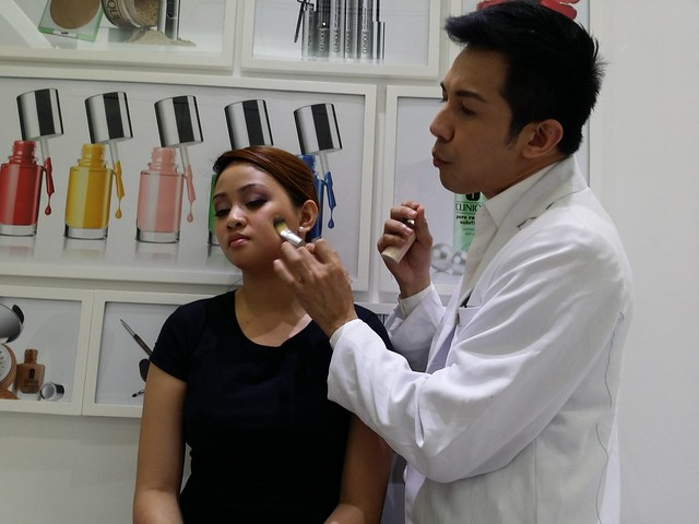 clinique_makeup_tutorial