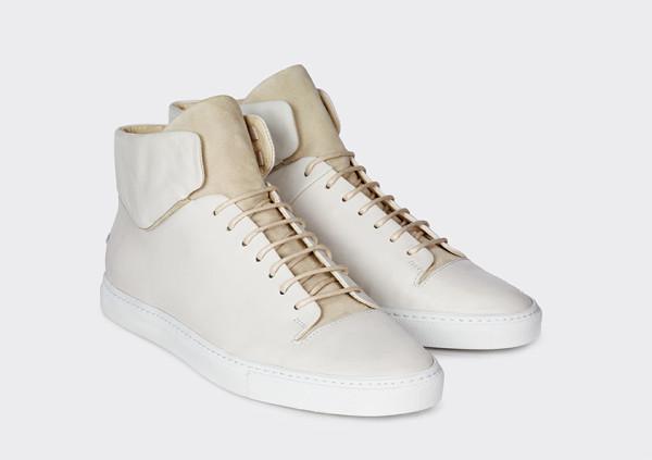 strange-matter-shoes-12-600x423