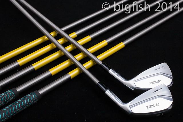 The new J-series Steelfiber Prototype (pics) 12448220874_cf959e500e_z