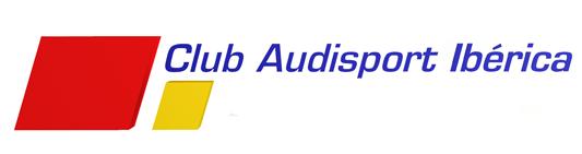 audi sport iberica xenon welldone well-done ampoules a38p problemè de moteur d´essuie glace hid