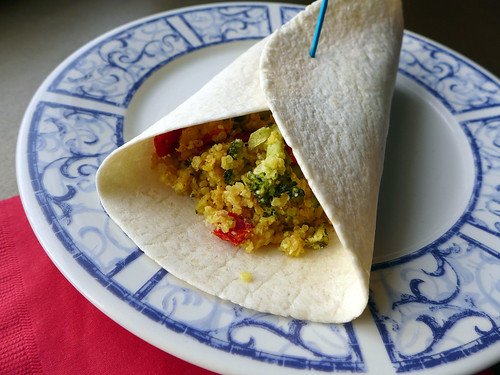 2014-02-12 - OSG Broccoli Quinoa Burritos - 0004 [flickr]