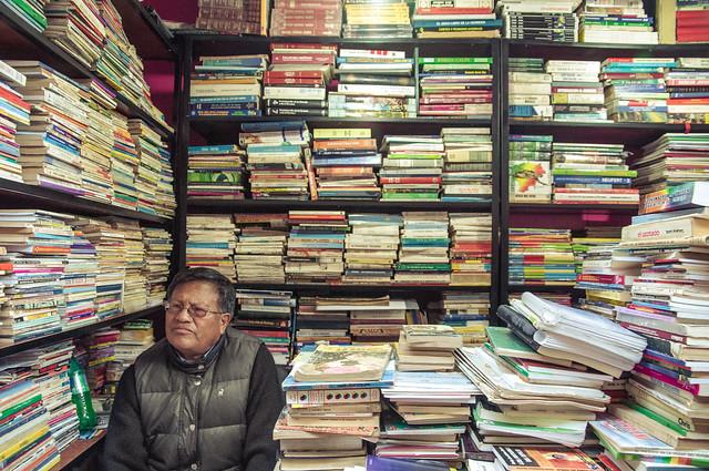 Photo:Lecturas para una Vida By:Eneas