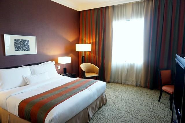 vistana hotel kl - relaunch YTL hotels-006