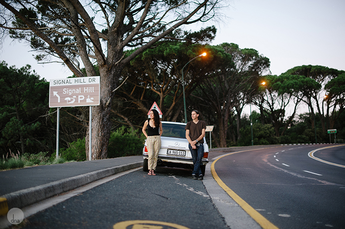 Tobie and Lynne Mercedes-Benz lovers x dna photographers Cape Town South Africa 120