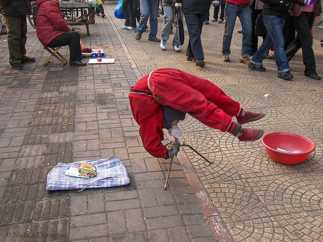 ©MelissaDonaghue_Shijiazhuang_Sidewalks_2006-2847