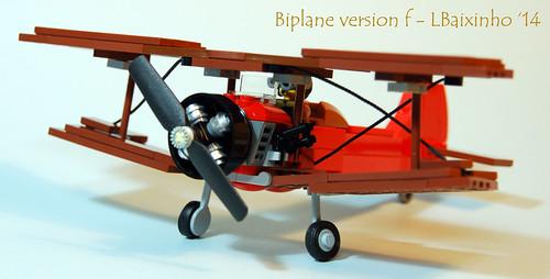 Biplane version f (01)