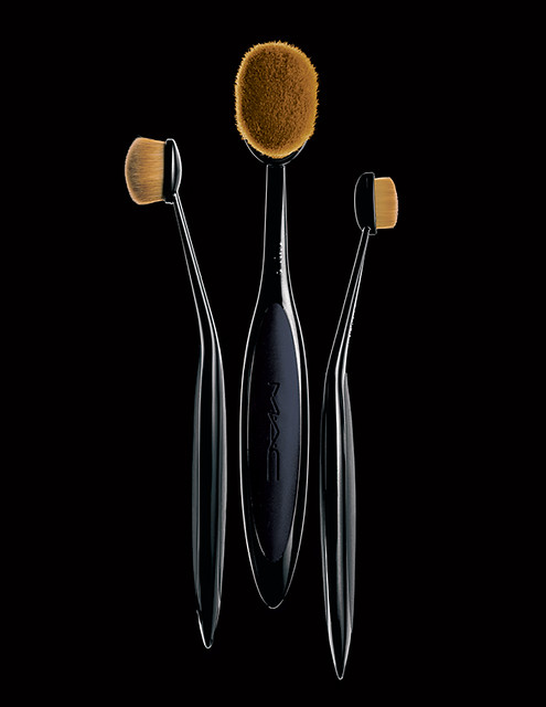 mac-Masterclass-Brush-Collection
