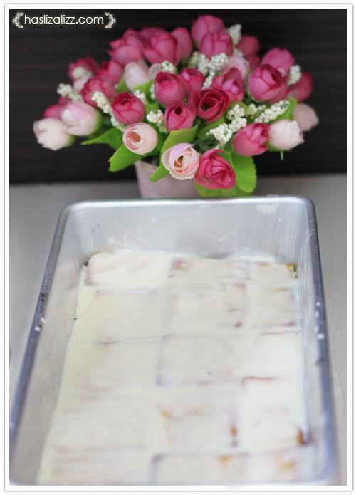 12896039184 22f6a8944e o cheese cake biskut yang sedap |  resepi cheesecake biskut yang mudah dan sedap
