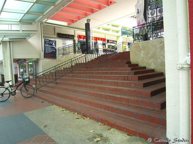 Bukit Merah Town Centre 02