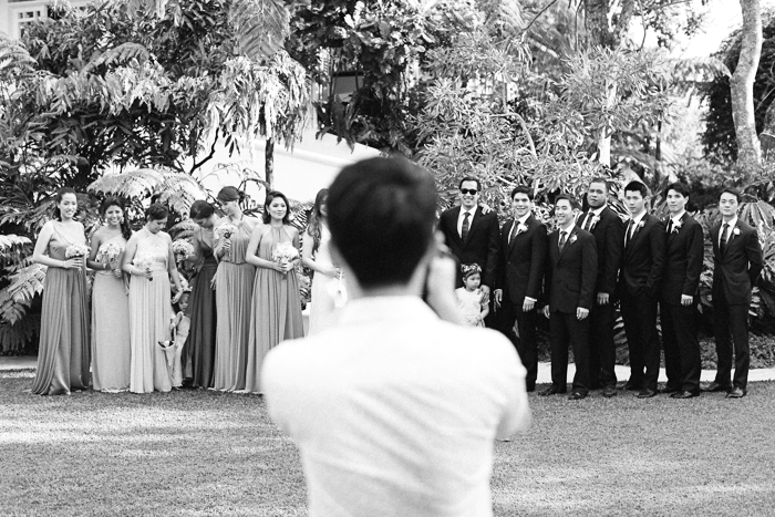 PHILIPPINE WEDDING PHOTOGRAPHER-18