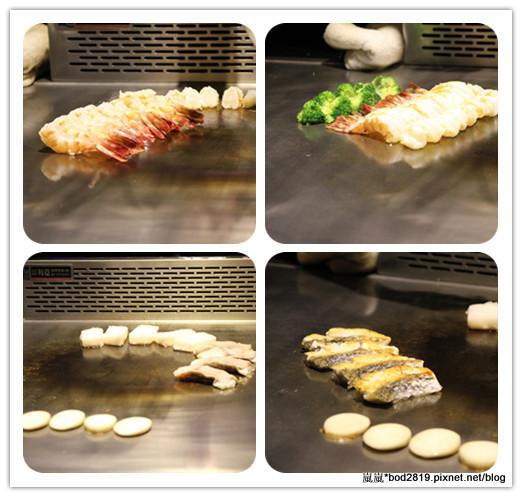 蝦子跟魚-001.jpg