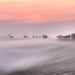 A Little Mist by nalamanpics