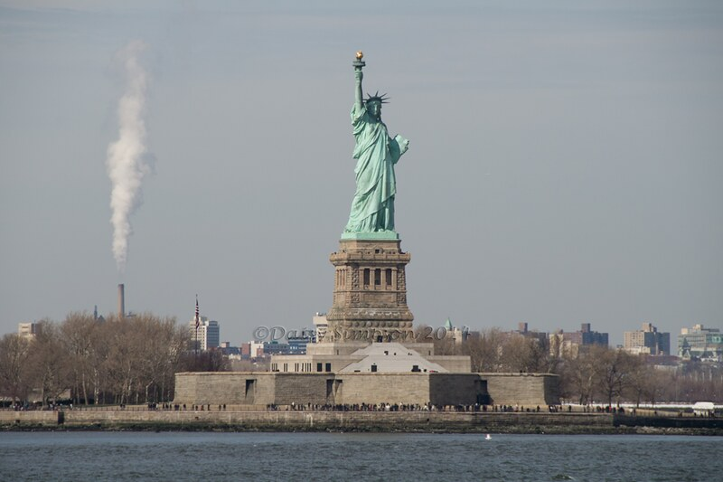 NYC D1 ferry_liberty-37