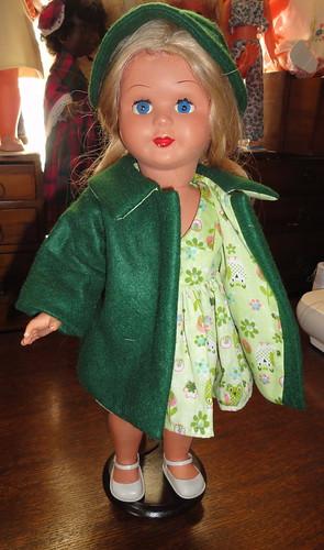 Les poupées de ma maison  13360132093_848a160793