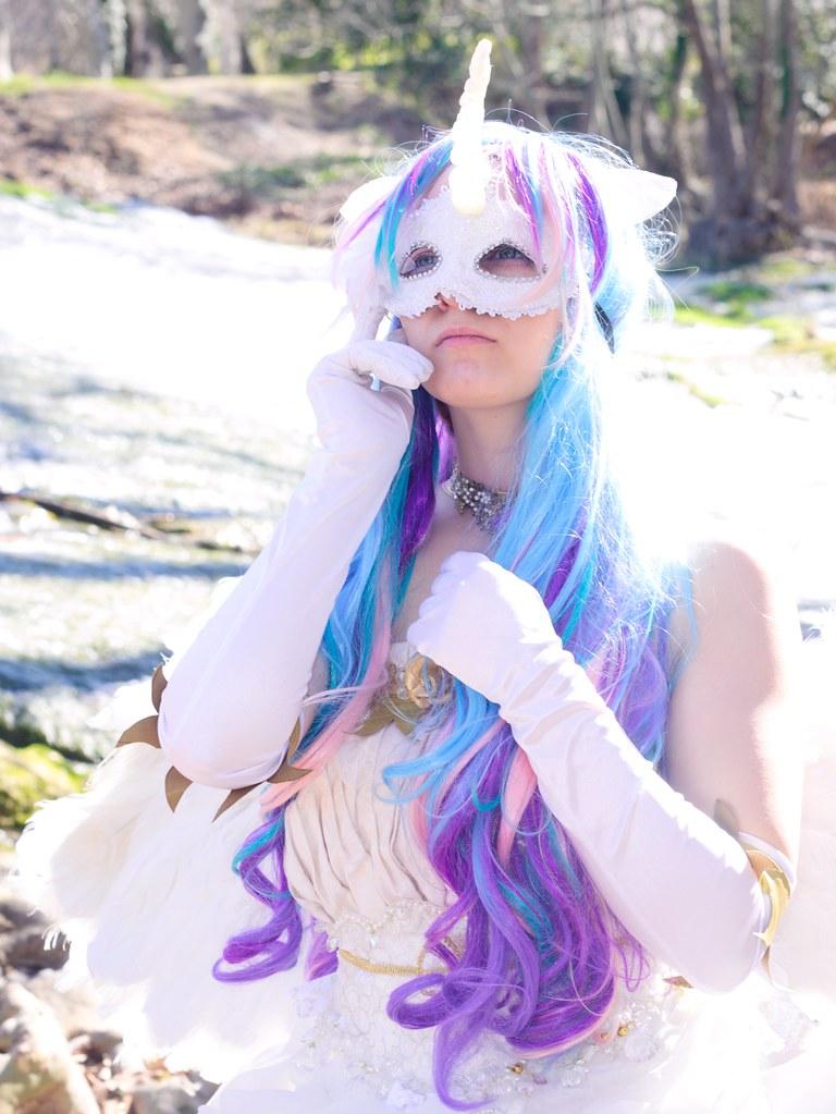 related image - Shooting Celestia - My Little Pony - 2014-02-23- P1780591