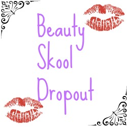 BeautySkoolDropout