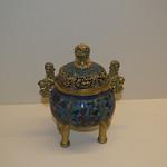 DSC_0346-国家博物馆-香炉