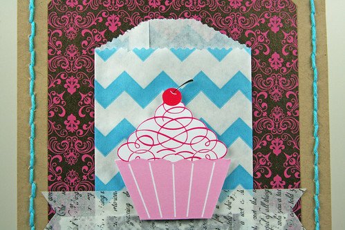 IMG_5246_SimpleJoysCupcakeCard