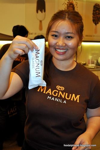 magnum 10