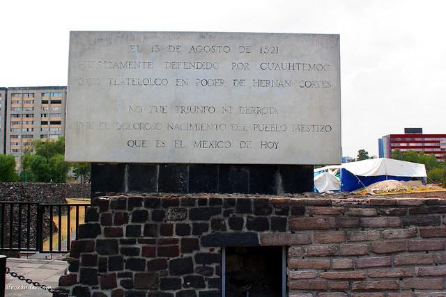 tlatelolco_047