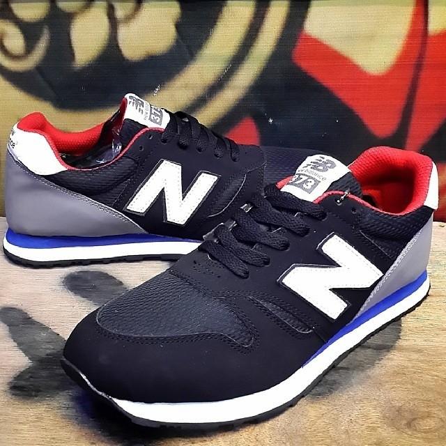 new balance 373 44