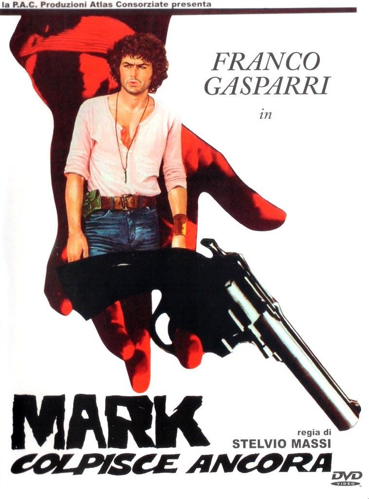mark colpisce ancora