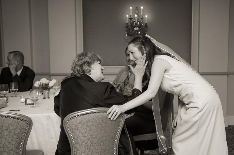 Alison Josh Driskill Wedding Austin-0067