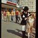 Weltfestspiele_Berlin_1973_036