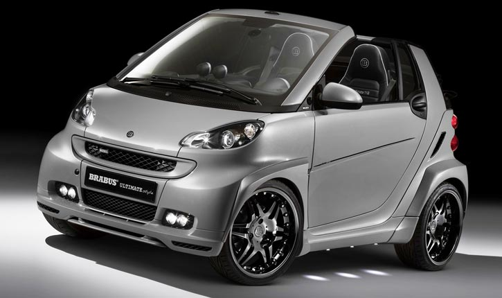 brabus_smart_fortwo_ultimate_style_7