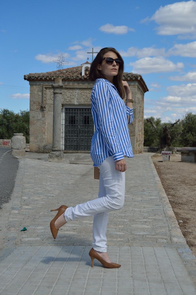 lara-vazquez-madlula-blog-fashion-stripes-blue