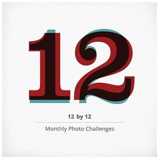 12 by 12
