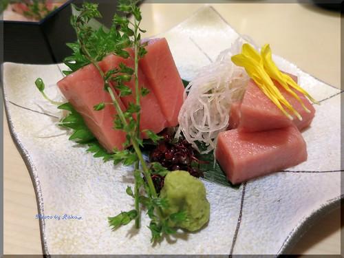 Photo:2015-06-18_T@ka.の食べ飲み歩きメモ(ブログ版)_海鮮祭りに日本酒祭りが八重洲で開催されました!【日本橋】西村_04 By:logtaka