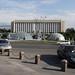 Small photo of Almaty City Hall
