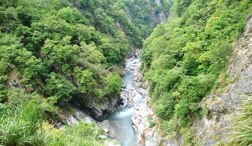 152 Parque Nacional de Taroko (42)