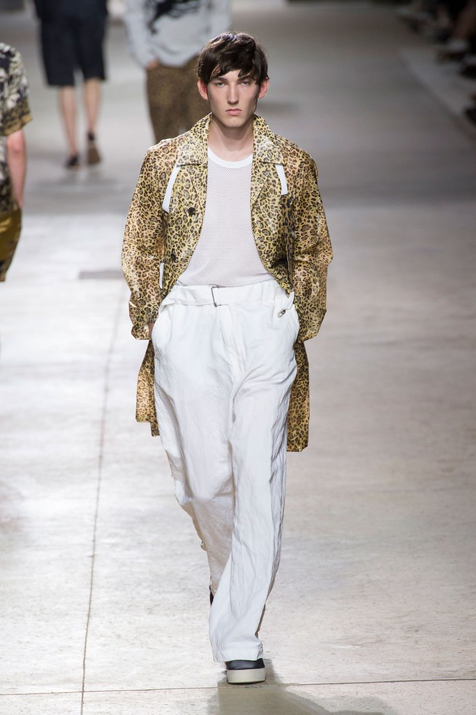SS16 Paris Dries Van Noten039_Callum Rockall(fashionising.com)