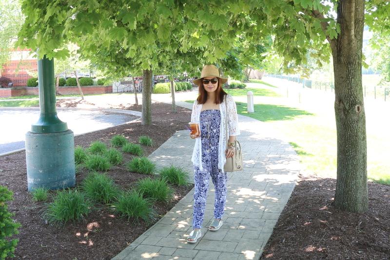 jumpsuit-lace-summer-look-10